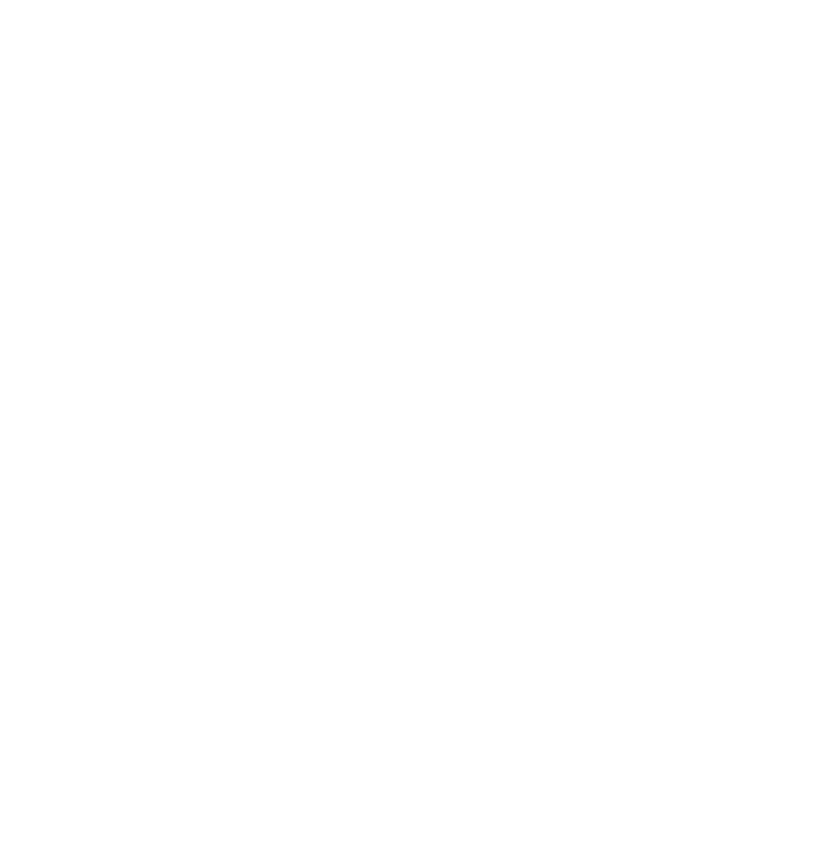 David James Limited logo